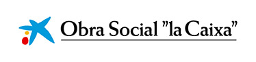 Obra-Social-la-Caixa-H-color-fons-blanc