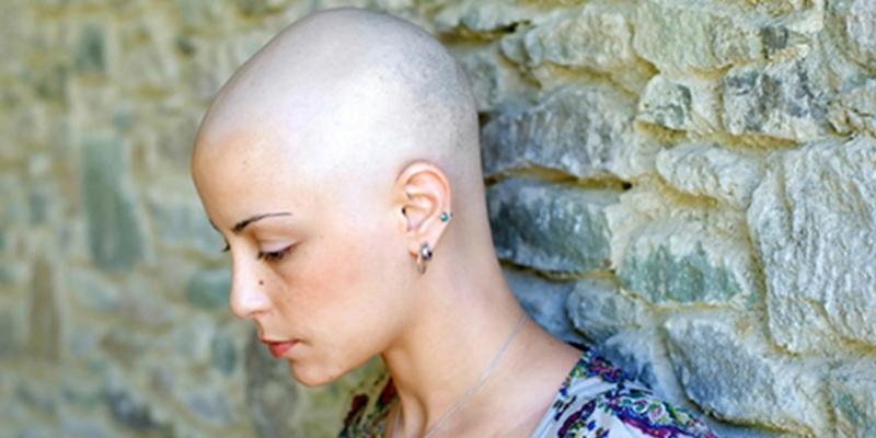 oncologic-slideshow