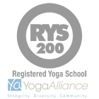 yoga_alliance_regist#417149
