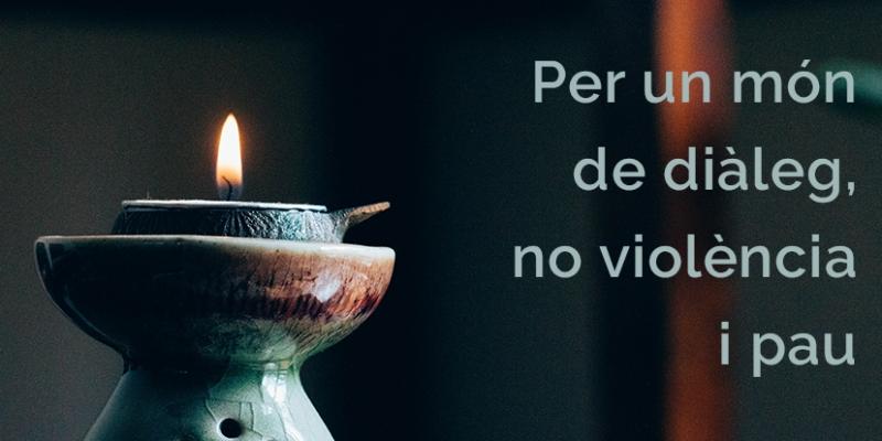 Espelma-Pau