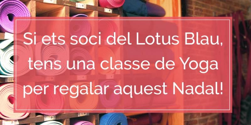 Invitac-classe1