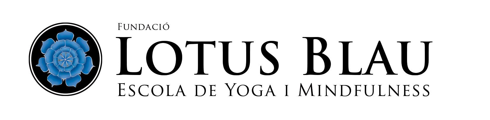 Fundació Lotus Blau
