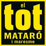 LOGO-EL-TOT-MATARس-RGB
