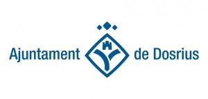 Logo-Aj.-Dosrius-centrat
