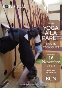 Yoga paret