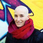 yoga oncologic