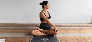 Beneficios del yoga 1