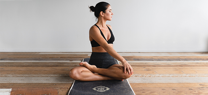 Beneficios del yoga1
